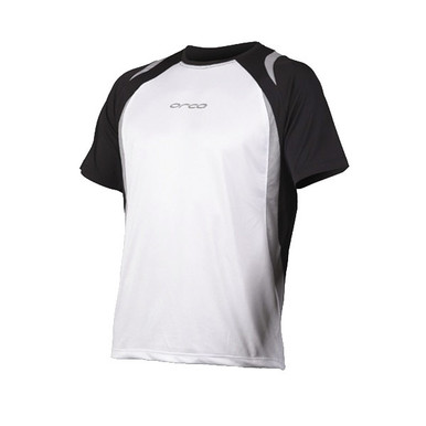 Orca Men's Sportive Top Short Sleeve
