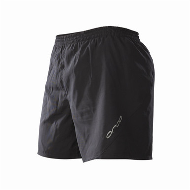 Orca Men's Long Run Short