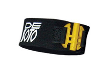 DeSoto Timing Chip Strap - 2015