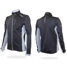 2XU Unisex Performance Membrane Jacket - Only Size S Left!