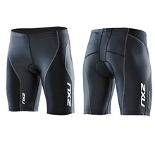 2XU Women's Endurance Tri Short - Only Size XL Left!