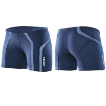 2XU Women's Femme Hipster Tri Short - Only Size XL Left!