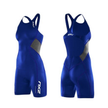 2XU Women's Elite Trisuit