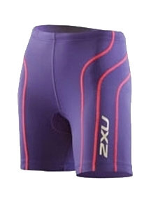 2XU Women's Active Tri Short