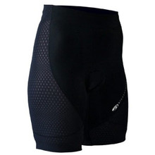 Blue Seventy Women's TX1000 Tri Short