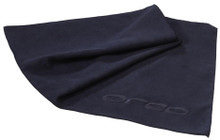 Orca Sports Chamois Towel - 2016