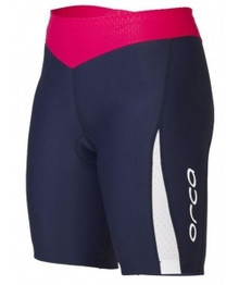 Orca Womens Core Triathlon Pant