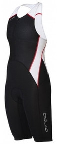 Orca Women's 226 Race Suit - Only Size L Left!