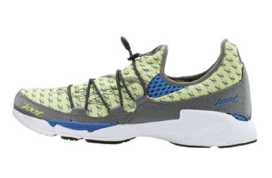 Zoot Men's Ultra Race 3.0 Shoe