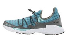 Zoot Women's Ultra Race 3.0 Shoe - Only size 6 Left!