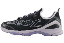 Zoot Women's Ultra TT 5.0 Shoe - Only Size 6 Left!
