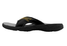 Zoot Women's Recovery Slide - Only Size 6 Left!