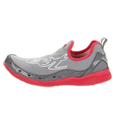 Zoot Women's Swift FS Shoe
