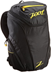 Zoot Performance Sport Pack