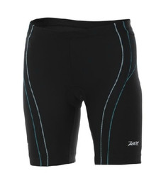 "Zoot Women's Performance 8"" Tri Short"