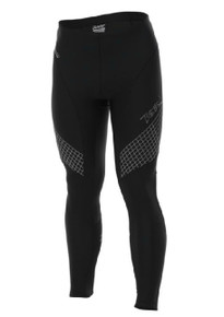 Zoot Men's Performance CompressRx Tight