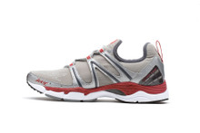 Zoot Men's ULTRA Kane Shoe - Only Size 8 Left!