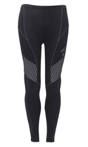 Zoot Women's Performance CompressRx ThermoMegaHeat+ Tight - Only Size L Left!