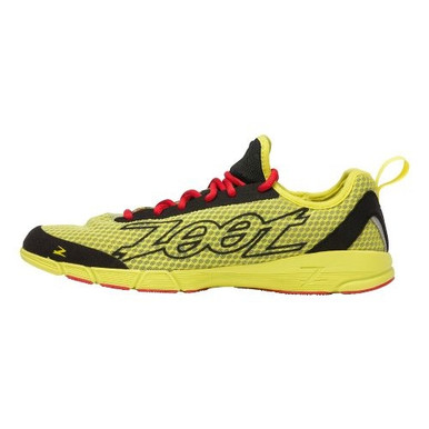 Zoot Men's ULTRA Kiawe Triathlon Shoe
