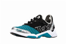 Zoot Women's ULTRA Tempo 4.0 Shoe