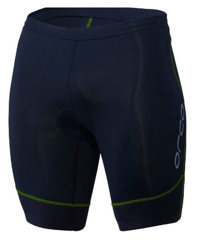 Orca Men's 226 Kompress Tri-Tech Pant