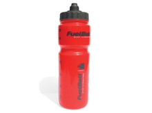 Fuel Belt Ironman 24oz. Bottle