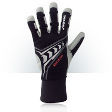 Louis Garneau Gel Race Cycling Gloves