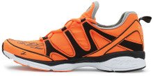 Zoot Men's Ultra Kalani 3.0 Shoe - Only Size 8 Left!