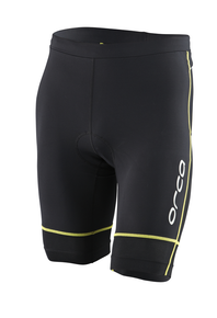 Orca Men's 226 Kompress Tri Short