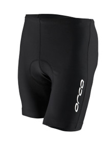 Orca Men's Core Sport Short - Only Size XXL Left!