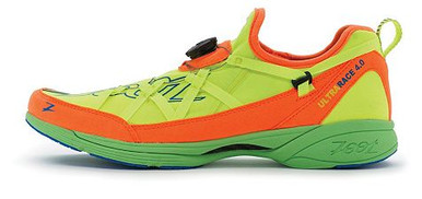 Zoot Men's Ultra Race 4.0 Tri Shoe