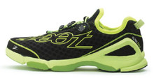 Zoot Women's Ultra TT 6.0 Tri Shoe - Only Size 10 Left!