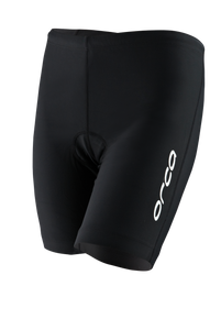 Orca Women's Core Sport Short - Only Size S Left!