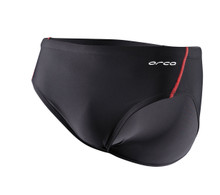 Orca Men's Core Swim Brief