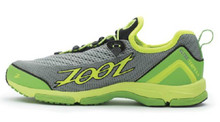 Zoot Men's ULTRA Tempo 5.0 Tri Shoe