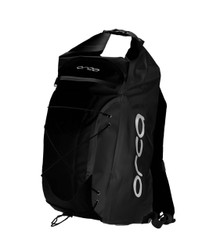 Orca Waterproof Dry Bag Backpack - 2015