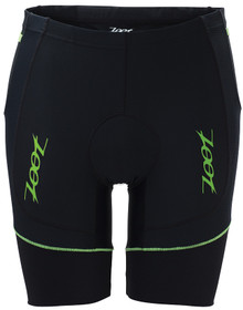 "Zoot Men's Performance 8"" Tri Short - 2014"