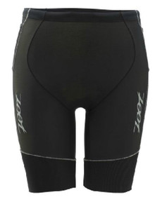 "Zoot Men's Active 8"" Tri Short - 2014"