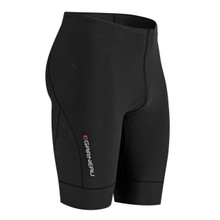 Louis Garneau Men's Tri Power Laser Short - 2015