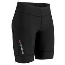 Louis Garneau Women's Tri Power Laser Short - 2015