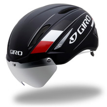 Giro Air Attack Shield Helmet - 2014