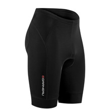 Louis Garneau Men's Signature Optimum Bike Short