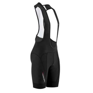 Louis Garneau Men's CB Carbon Bib Short