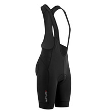 Louis Garneau Men's Signature Optimum Bib Short - 2016