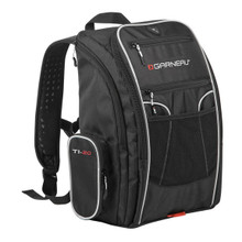Louis Garneau TI-20 Tri Bag