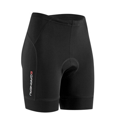 Louis Garneau Women's Signature Optimum Short