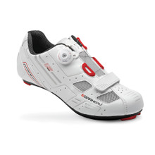 Louis Garneau LS-100 Road Shoe - 2015