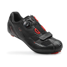 Louis Garneau LS-100 Road Shoe