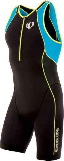 Pearl Izumi Mens Elite In-R-Cool Tri Suit