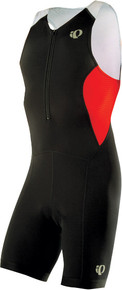 Pearl Izumi Mens Select Tri Suit - Only Size XL Left!